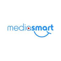Fill 200x200 bp1531480841 mediasmart logo quadrat