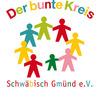 Bunter Kreis Schwäbisch Gmünd e.V.
