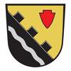 Gemeinde Obermichelbach