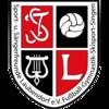 Sport-und Sängerfreunde Laubendorf e.V.