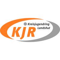 Fill 200x200 bp1491470920 logo kjr landshut cmyk druck