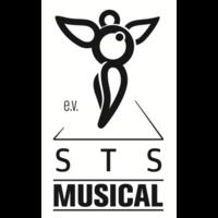 Fill 200x200 bp1491485167 logo sts