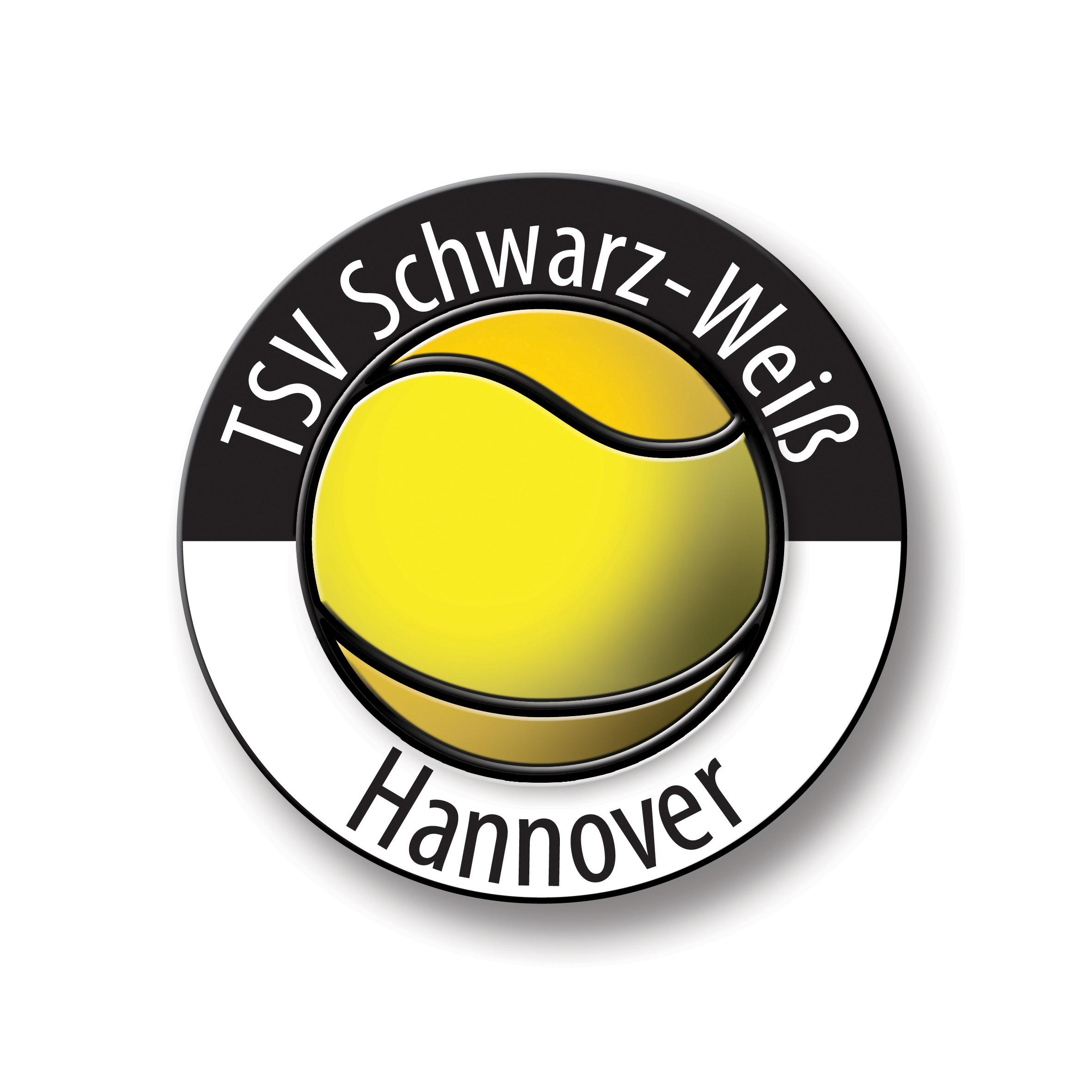 Schwarz Weiß Hannover