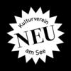 """Neu am See e.V."""