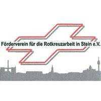 Fill 200x200 bp1491687226 logo