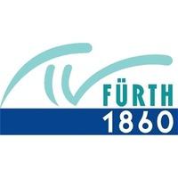 Fill 200x200 bp1491808824 logo tv fuerth