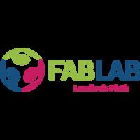 Fill 200x200 bp1491813723 fablab