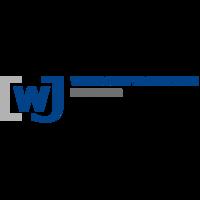 Fill 200x200 bp1491927903 logo deutschland neu simon wurzer