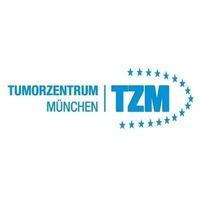 Fill 200x200 bp1492004209 tzm logo
