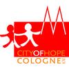 CITYOFHOPE COLOGNE e.V.