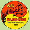 Viel-Harmonie Obermichelbach e.V.