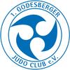1. Godesberger Judoclub e.V.