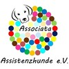Associata-Assistenzhunde e.V.
