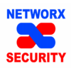 Networx Security e.V.