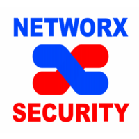 Fill 200x200 bp1492332086 networxsecurity400