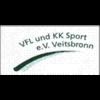 VfL&KK-Sport Veitsbronn e.V.