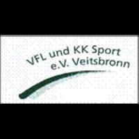 Fill 200x200 bp1492331415 vfl logo