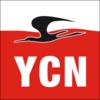 Yacht-Club Noris e.V. Nürnberg