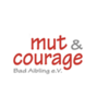 Mut und Courage Bad Aibling e.V.