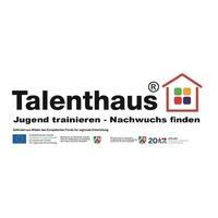 Fill 200x200 bp1506856439 talenthaus logo neu