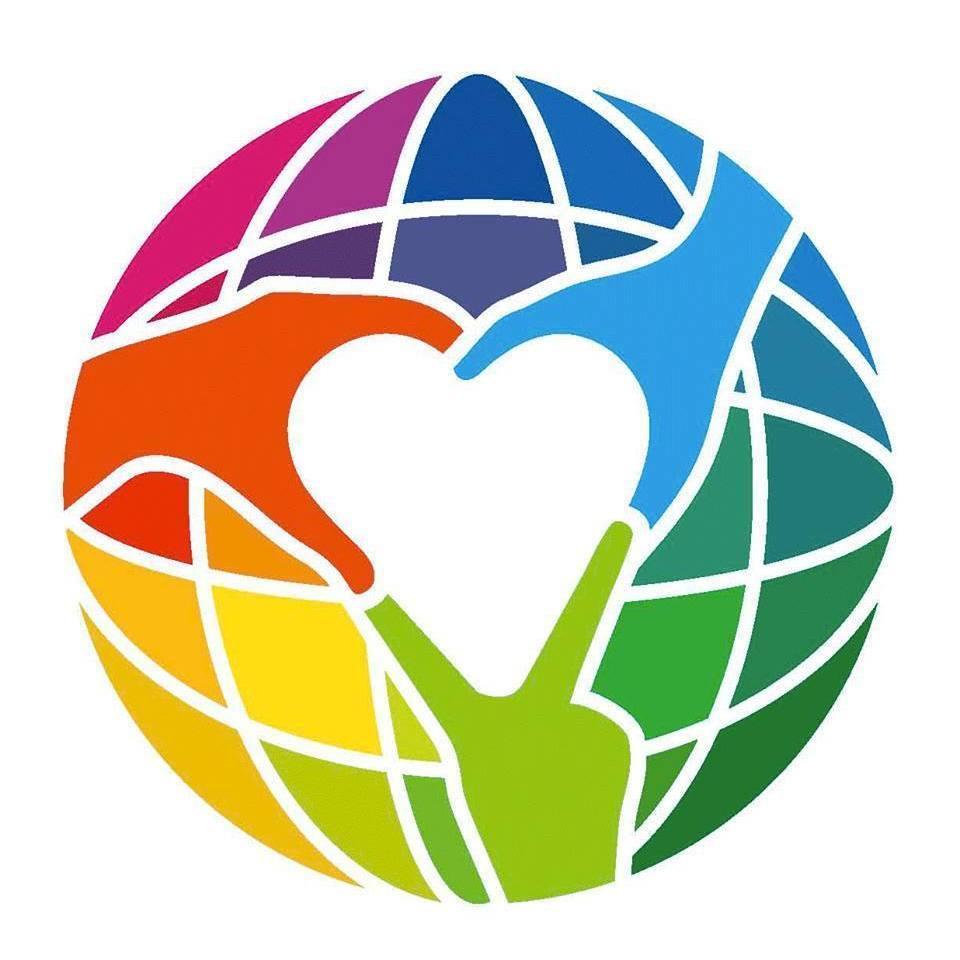 So Wollen Wir Wohnen Bw: Human Connection GGmbH: Spende Für Unsere Organisation