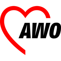Fill 200x200 bp1492697246 neues awo logo  300 dpi