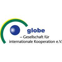 Fill 200x200 bp1513262148 globe logo rgb 600px breit