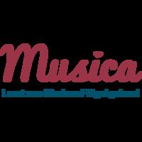 Fill 200x200 bp1492769770 musica logo mitslogan rgb