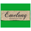 Emelong Foundation e.V.