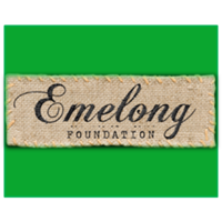 Fill 200x200 bp1493321946 logo emelong