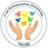 Montessori Zentrum Sonnenschein e.V.