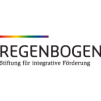 Fill 200x200 bp1493027486 regenbogen