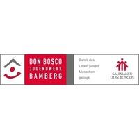 Fill 200x200 bp1518165063 logo dbjwb slogan sdb rgb