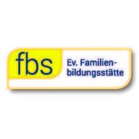 Fill 200x200 bp1505208826 fbs logo 4c mit schatten