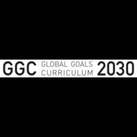 Fill 200x200 bp1493048932 globalgoalscurriculum gross
