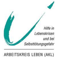 Fill 200x200 bp1493112791 logo arbeitskreis leben
