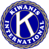 Kiwanis Foundation Deutschland e. V.