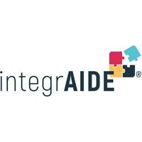 Fill 200x200 bp1493365278 integraide logo rgb gross