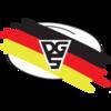 Deutscher Gehörlosen-Sportverband e.V.