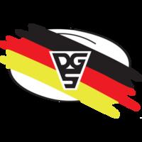 Fill 200x200 bp1493371850 dgs logo freigestellt wei