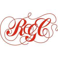 Fill 200x200 bp1493379739 logo1 nur rot