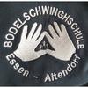 Förderverein Bodelschwinghschule