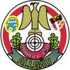 Schützengau Allgäu