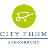 Fill 200x200 bp1493575914 city farm logo rgb