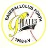 Baseballclub Fürth Pirates e.V.