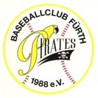 Fill 200x200 bp1493654415 logos pirates aufkleber  2