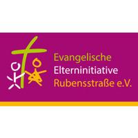Fill 200x200 bp1493666027 logo kita rubenstrasse