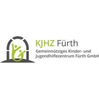 Fill 200x200 bp1493711440 kjhz logo claim 2016 cmyk