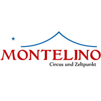 Fill 200x200 bp1493726087 montelino logo in frabe
