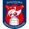 Förderverein der Freiwilligen Feuerwehr Sinstorf